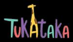 Tukataka learning tower Gallery