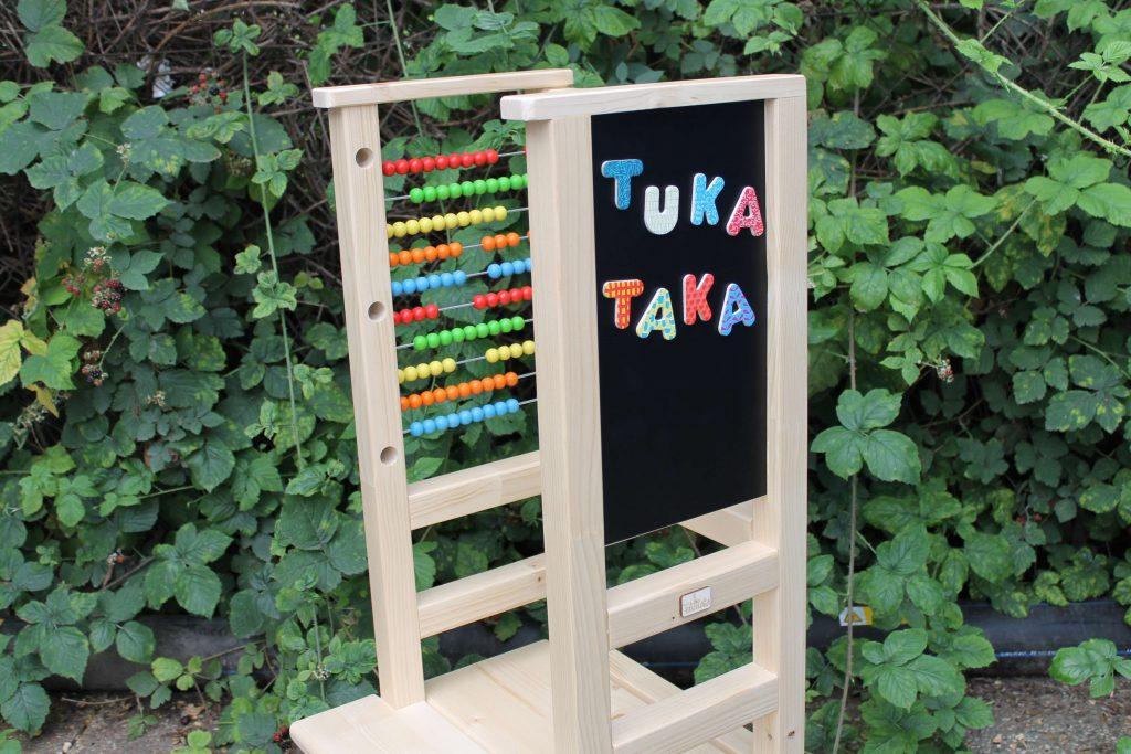clear-varnish-tukataka-learning-tower_6-9-21_5201